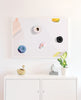 FLAT LAY II - Kimmy Hogan - Greenhouse Interiors - 2