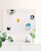 FLAT LAY V - Kimmy Hogan - Greenhouse Interiors - 2