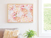 FLORA SUMMER - Kimmy Hogan - Greenhouse Interiors - 2