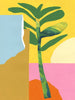 Greenmount Sunset - Print - leah bartholomew - Greenhouse Interiors - 2