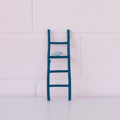 Ladder Small