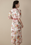 Miss Lizbeth Cheongsam