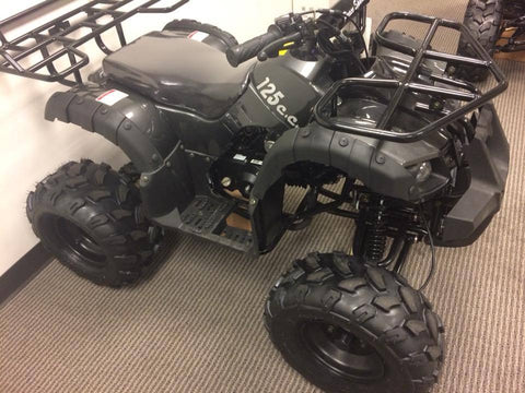 PEACE SPORTS 512 New ATVs • All Terrain Vehicle Price $1,399