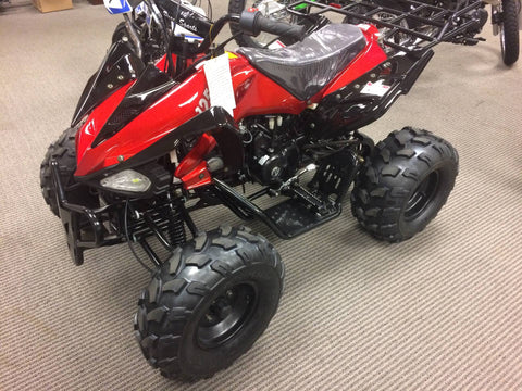 PEACE SPORTS 518 New ATVs • All Terrain Vehicle Price $1,399