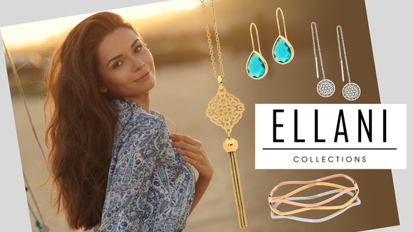 Ellani Collections