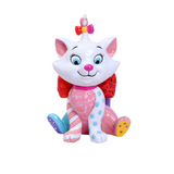 Disney By Britto Marie Cat Figure