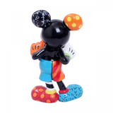Disney By Britto Mickey Mouse Figure