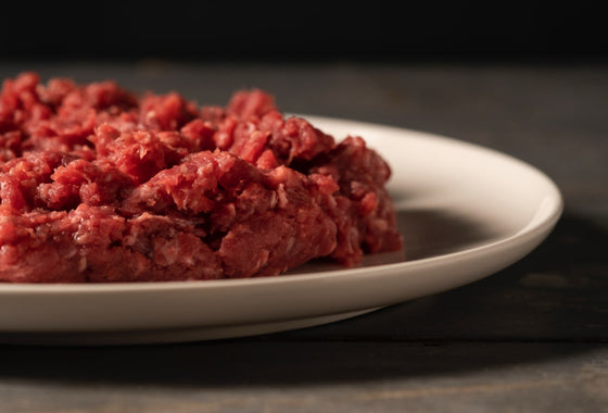 Load image into Gallery viewer, Premium Mince 1kg