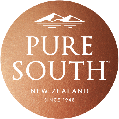 Pure South Shop