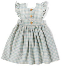 Load image into Gallery viewer, Wren and James Classic Pinafore