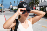 Mission Darkness™ EMF Blackout Hat