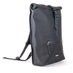 Mission Darkness™ FreeRoam Faraday Backpack