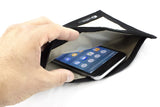 Mission Darkness™ Window Faraday Bag for Phones