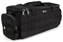 Mission Darkness™ Padded Utility Faraday Bag