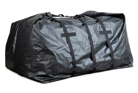 Mission Darkness™ Dry Shield Rapture Faraday Bag