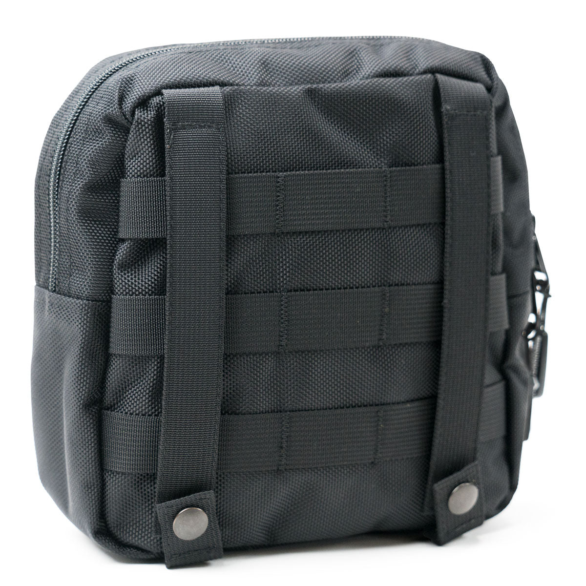 Mission Darkness™ MOLLE Faraday Pouch – MOS Equipment