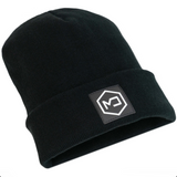 Mission Darkness™ EMF Blackout Beanie