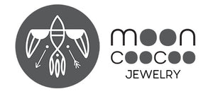 Mooncoocoo Jewelry