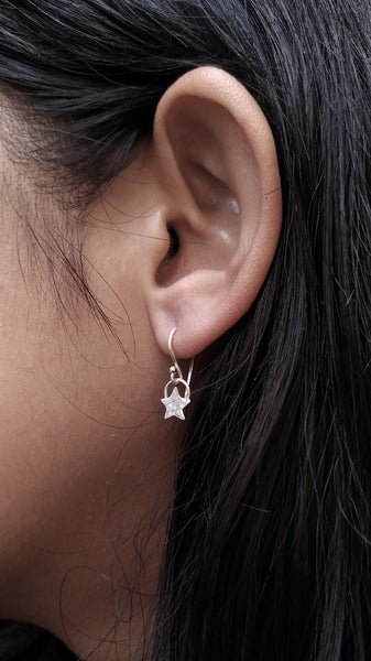 Bintang Earrings