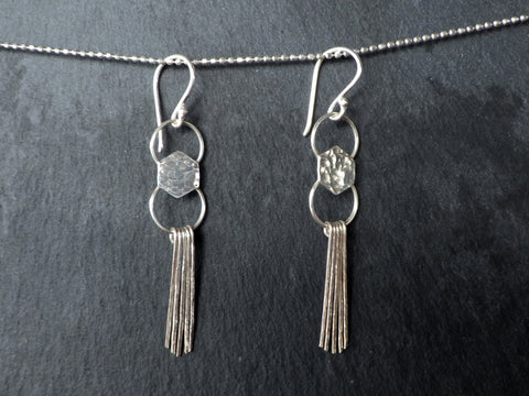 Alta-Dua Earrings