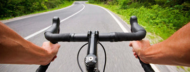 Cycling : Building mental resilience