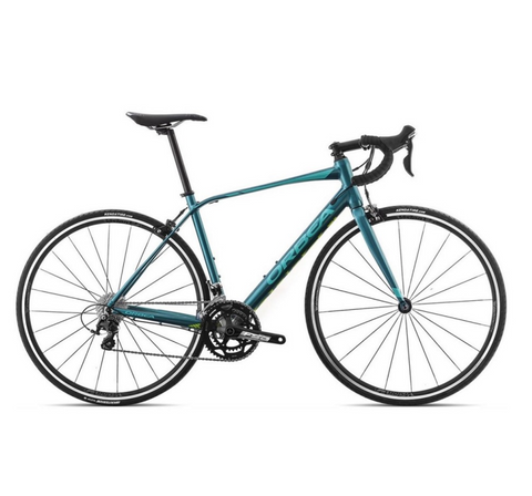 ORBEA H30 AUSTRALIA ROAD BIKE