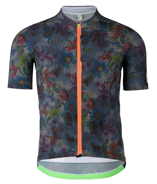 Q36.5 HAWAII MENS JERSEY