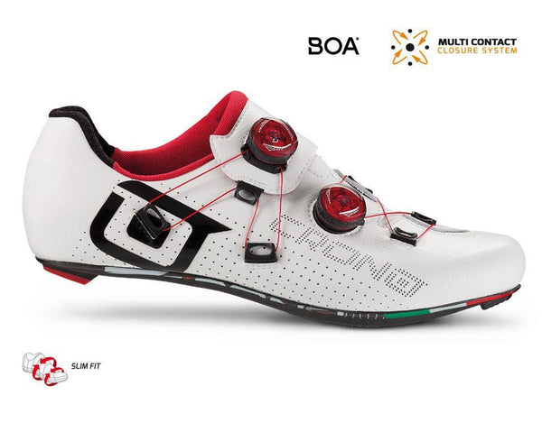 CRONO CR1 CYCLING ROAD SHOES