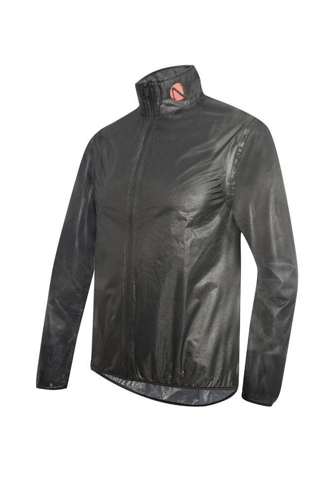 NEXTTOSKIN ZEROWIND WATER PROOF JACKET