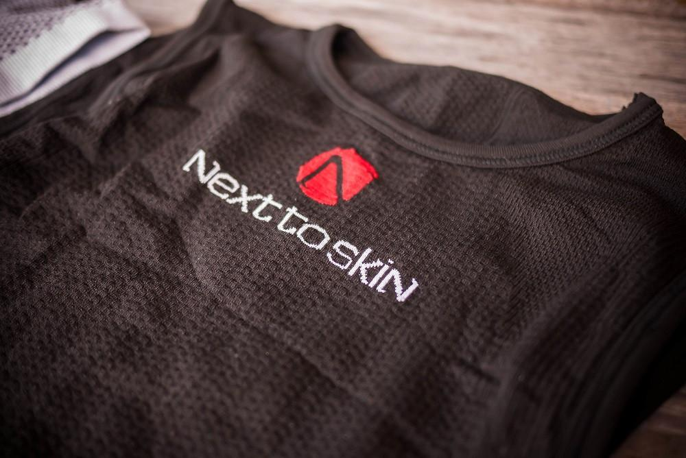 NEXTTOSKIN BASE LAYER ALL YEAR WEATHER