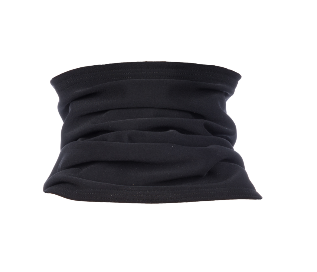 Q36.5 SCALDACOLLO (NECK COVER) HEADBAND WARMER ACCESSORY