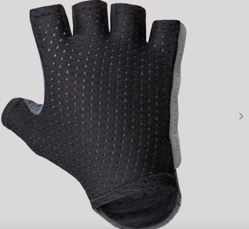 Summer cycling gloves q36.5