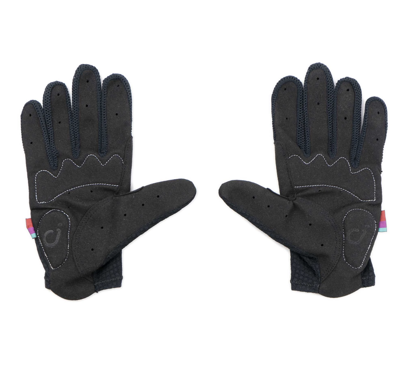 VELOCIO TRAIL GLOVE ACCESSORY