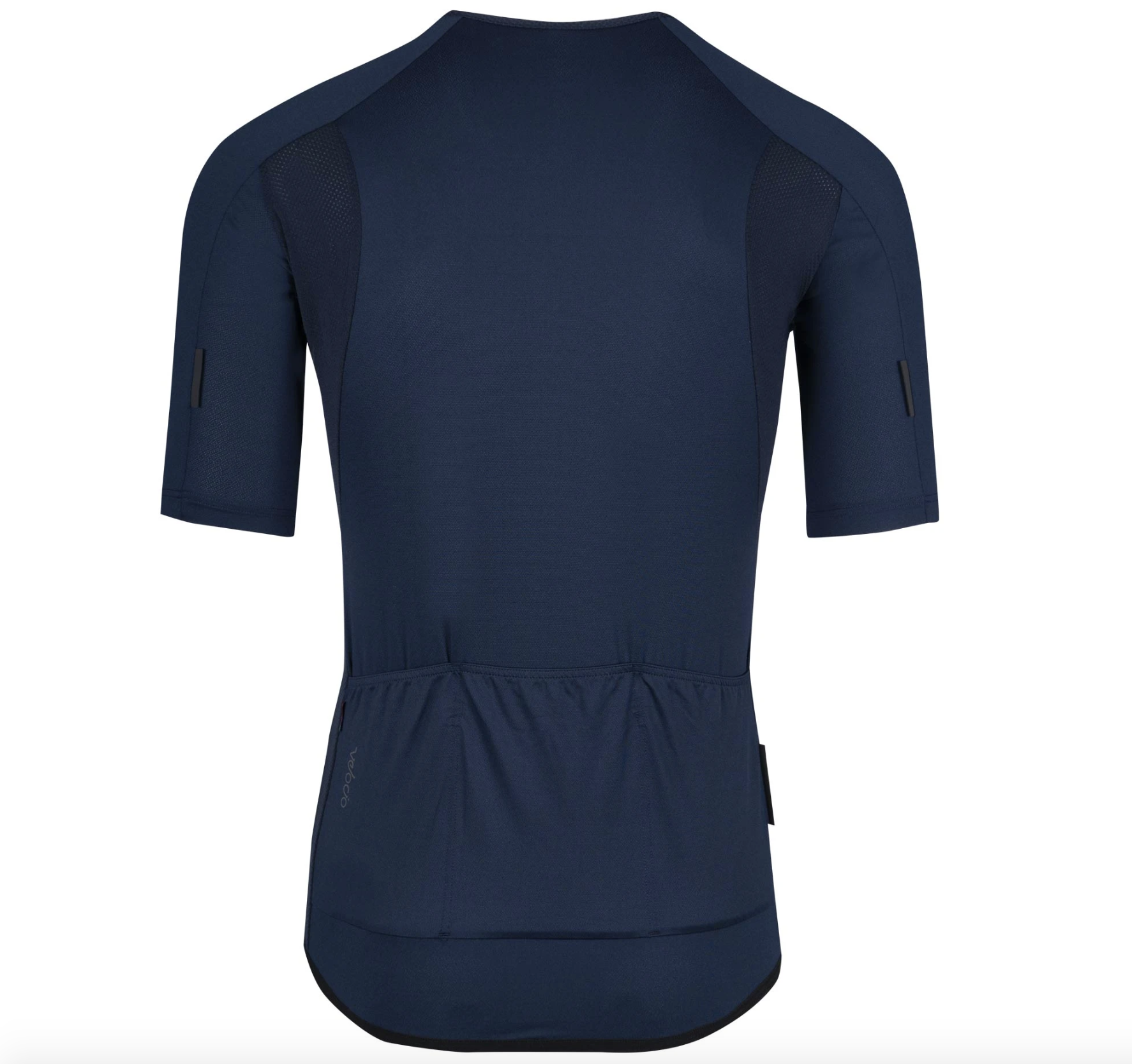 VELOCIO RADIATOR SUMMER MENS JERSEY NAVY