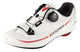 VITTORIA CYCLING SHOES FUSION PRO CARBON SOLE