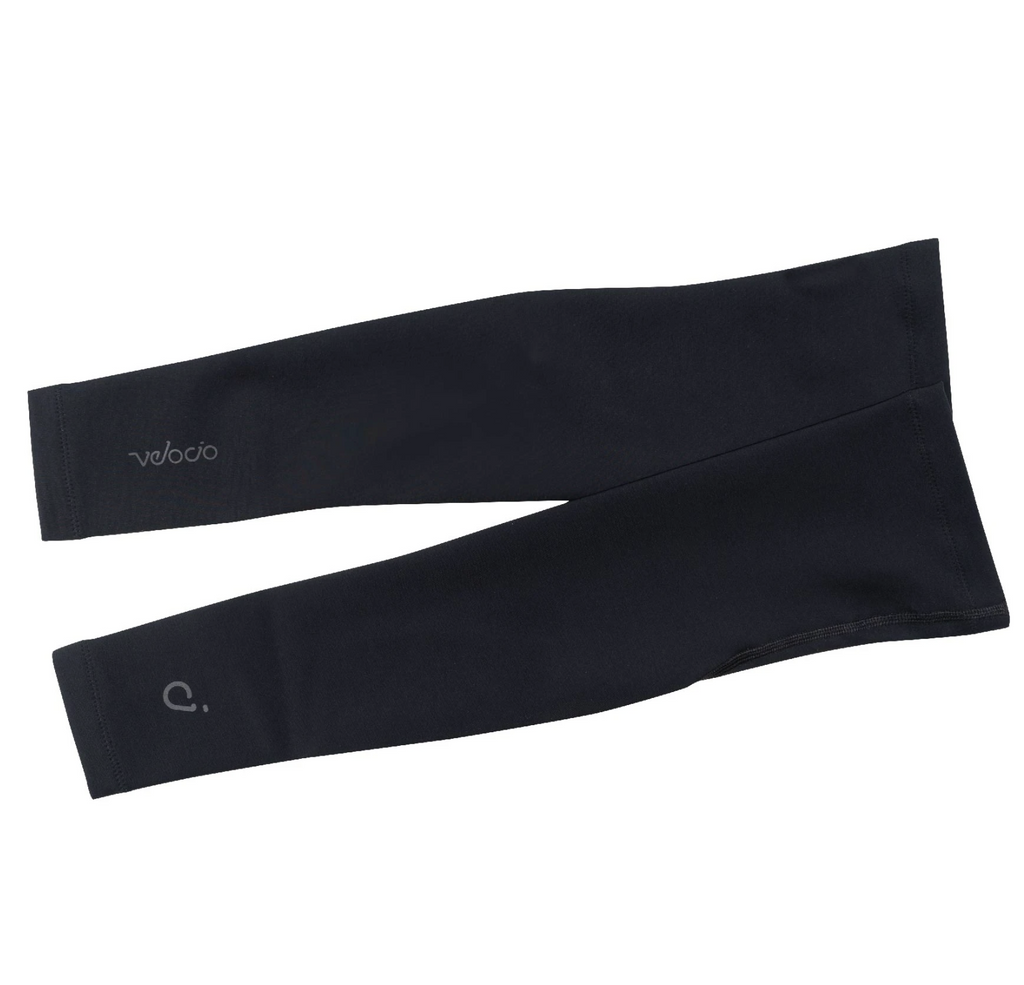 VELOCIO THERMAL ARM WARMER - CHAINSMITH BIKE SHOP