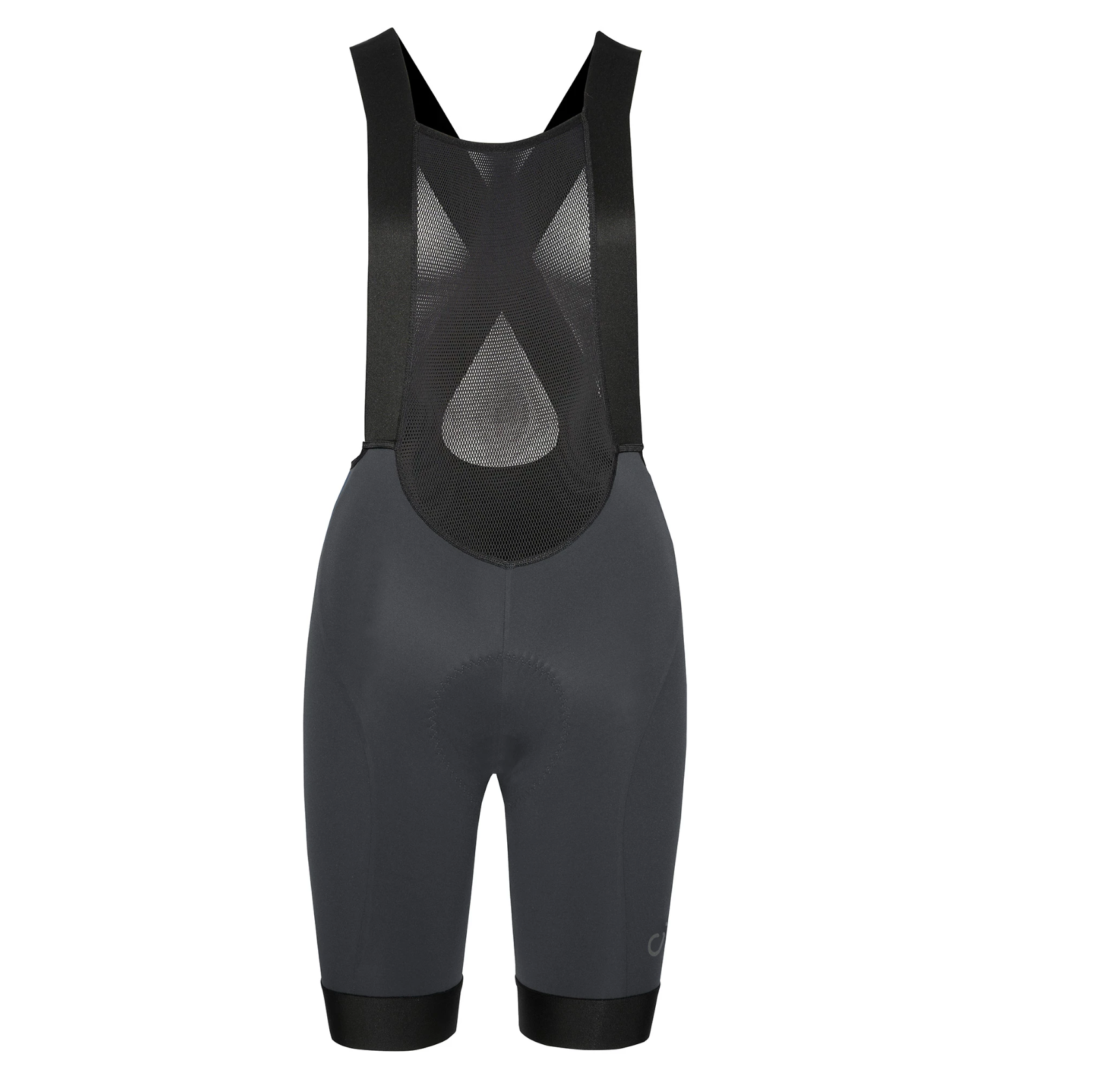 VELOCIO LUXE FLYFREE WOMENS BIB SHORT