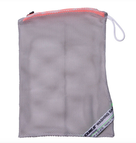 Q36.5 WASHING BAG ACCESSORY