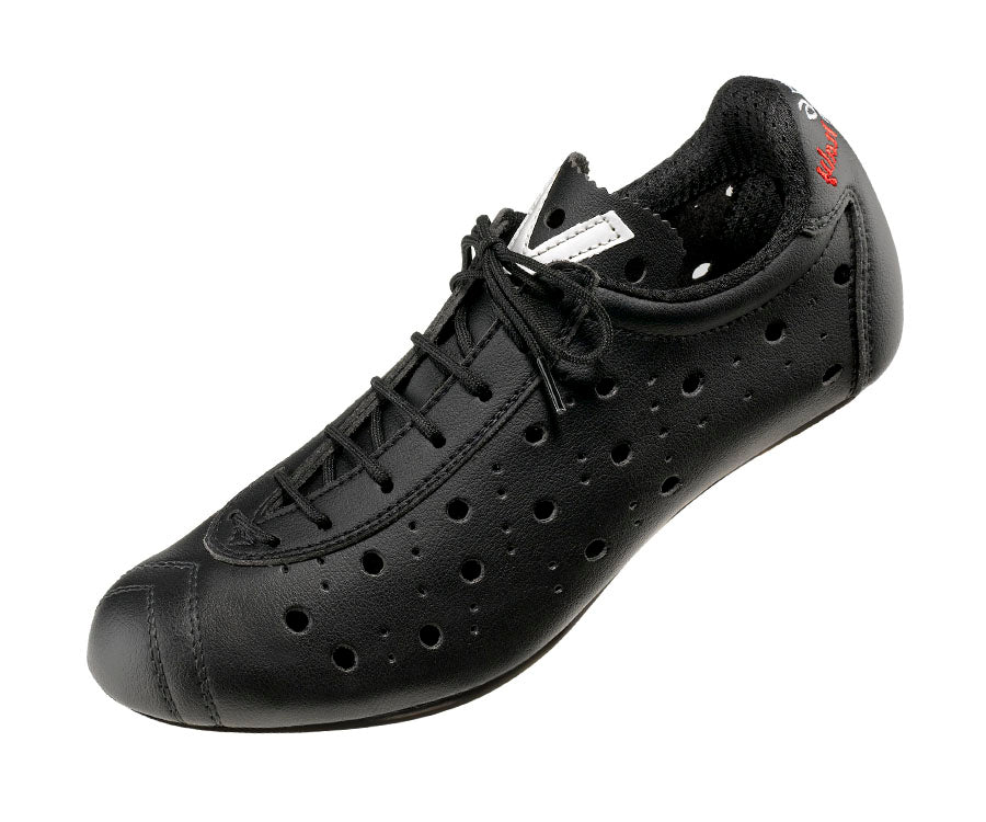 VITTORIA PODIUM LACED WALKING SHOES