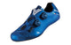 VITTORIA VELAR CYCLING SHOES