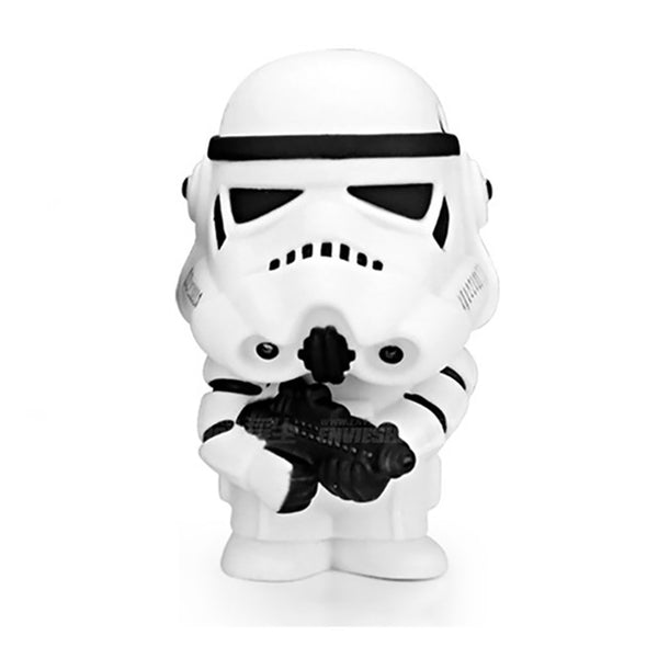 Car Ornament Star Wars Action Figure