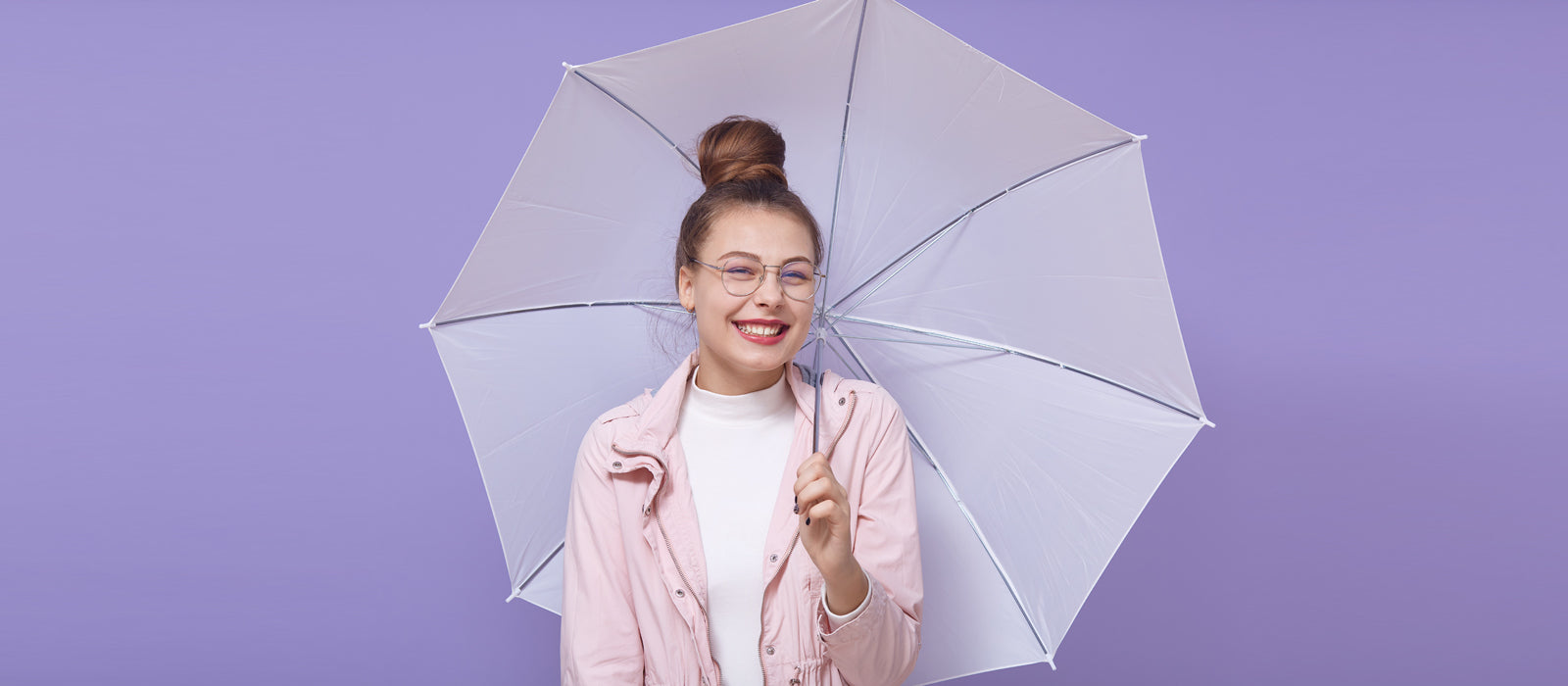 5 Tips and tricks to look your best this monsoon!