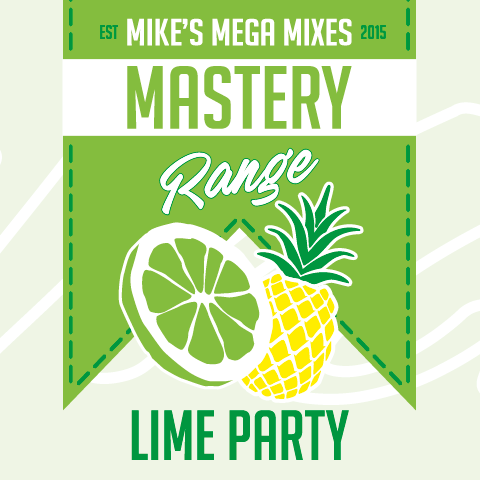 Lime Party