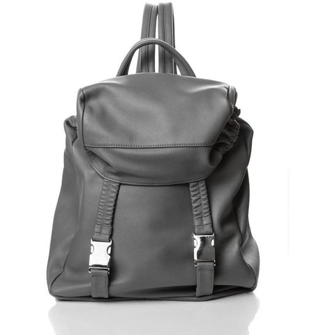 Mihaela Glavan, ELLASTIC HEART Backpack 346