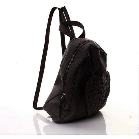 Mihaela Glavan, FLYING HEART Backpack 351