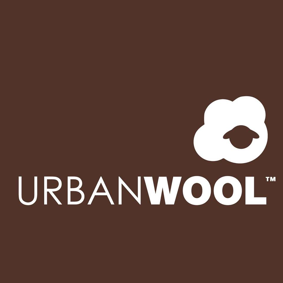 It's another Bank Holiday so will that mean messing up your week ahead? | Urban Wool