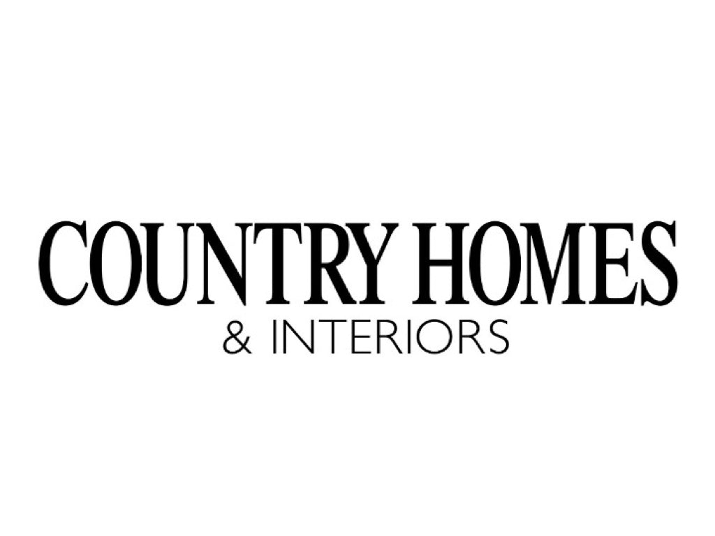 Urban Wool mattress toppers and organic wool bedding featured by Country Homes and Interiors magazine 2018