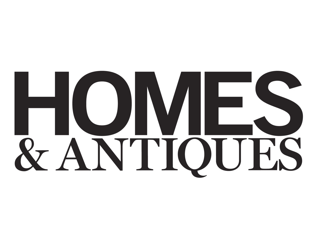 Homes and antiques wool duvets and wool bedding feature