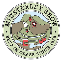 The Minsterley Show