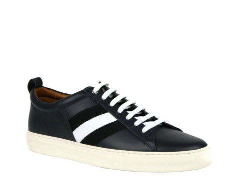 Best Bally Sneakers For Men | Lux Lair